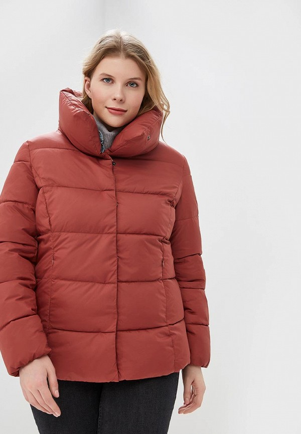Куртка утепленная Modis Modis MO044EWEFAU6 куртка утепленная modis modis mo044ewxwu46