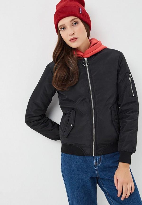 Куртка утепленная Modis Modis MO044EWEFAW1 куртка утепленная modis modis mo044ewcnou8