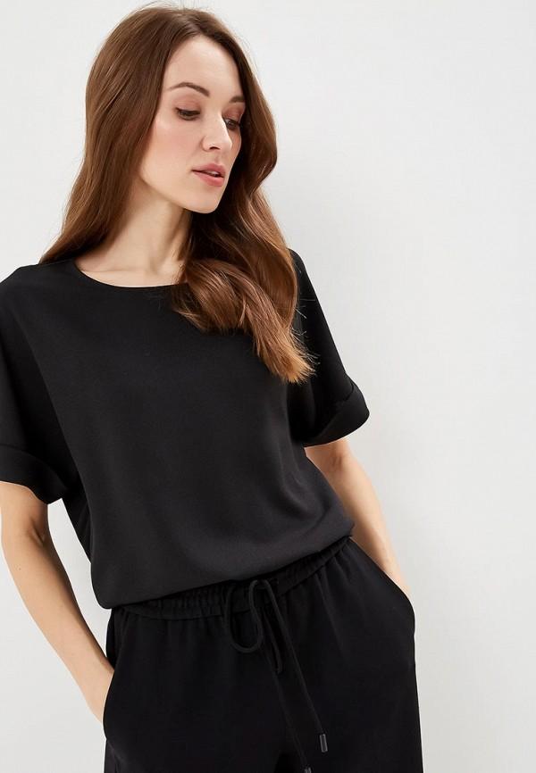 Блуза Modis Modis MO044EWEIMB1 блуза modis modis mo044ewdvlx3