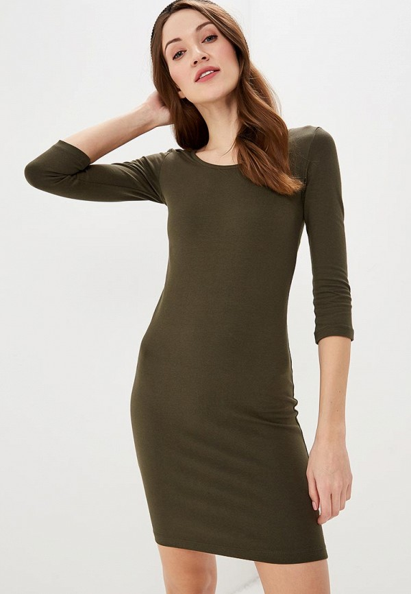 Платье Modis Modis MO044EWEIME0 платье modis modis mo044ewbkih5