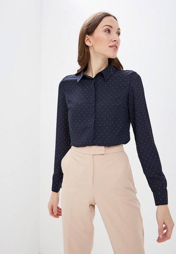 Блуза Modis Modis MO044EWEMJJ7 блуза modis modis mo044eweimc6
