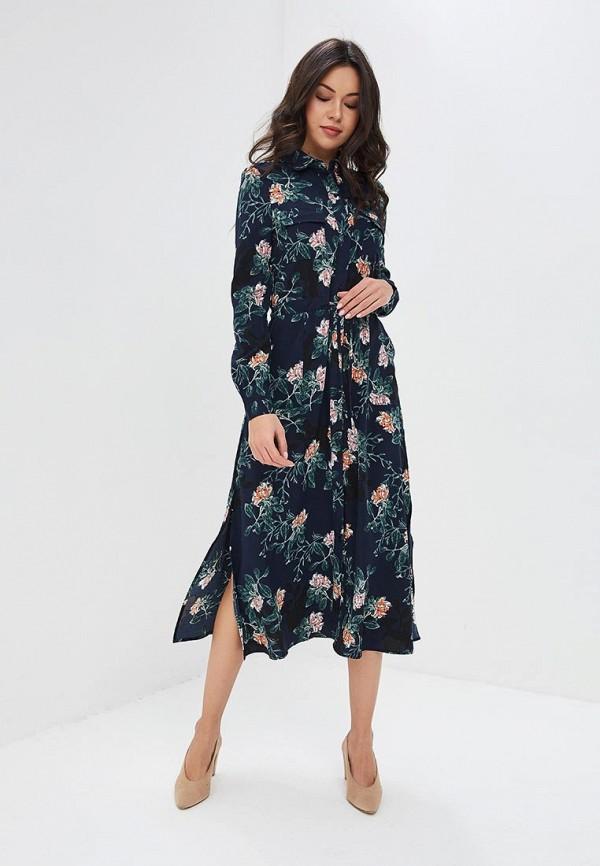 цена Платье Modis Modis MO044EWEPHO4