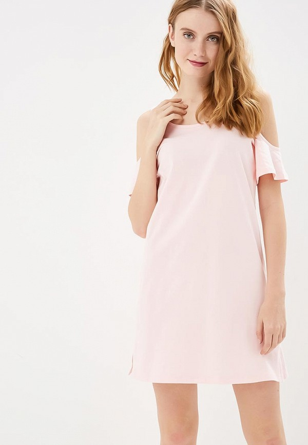 Платье домашнее Modis Modis MO044EWERKO5 цена