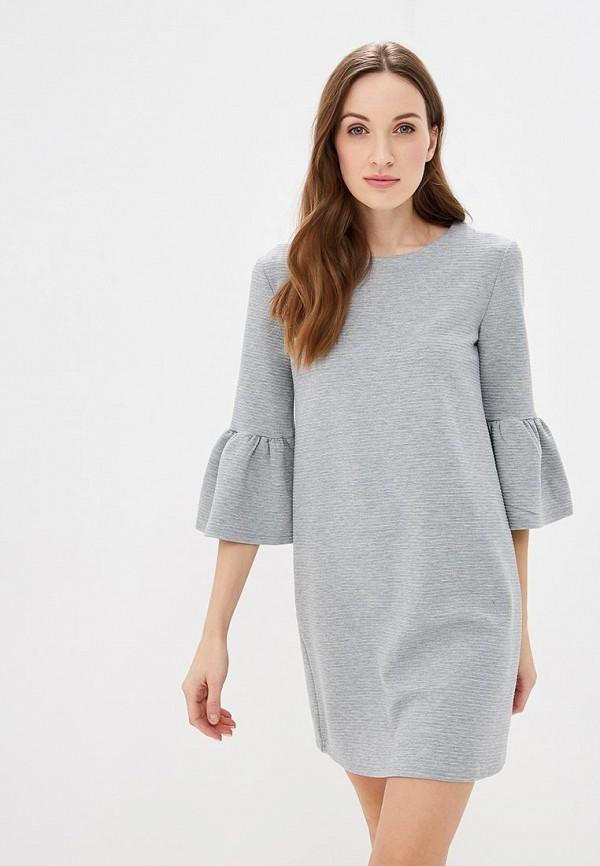 купить Платье Modis Modis MO044EWERKP4 недорого