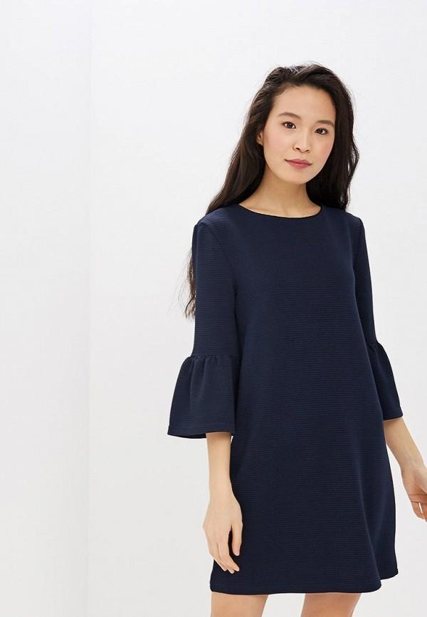 Платье Modis Modis MO044EWERKP5 кольцо modis modis mo044dwcmfx1