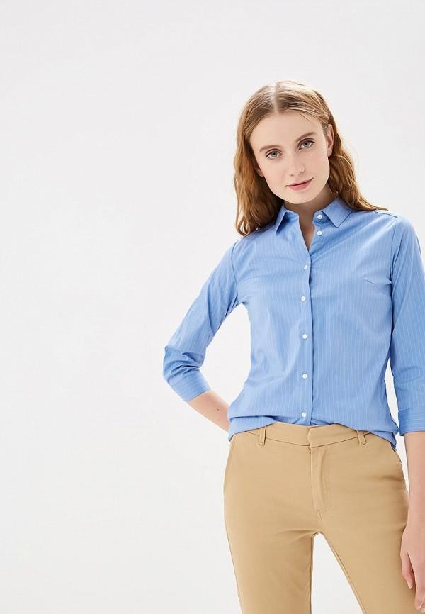 цены на Рубашка Modis Modis MO044EWERKQ3  в интернет-магазинах