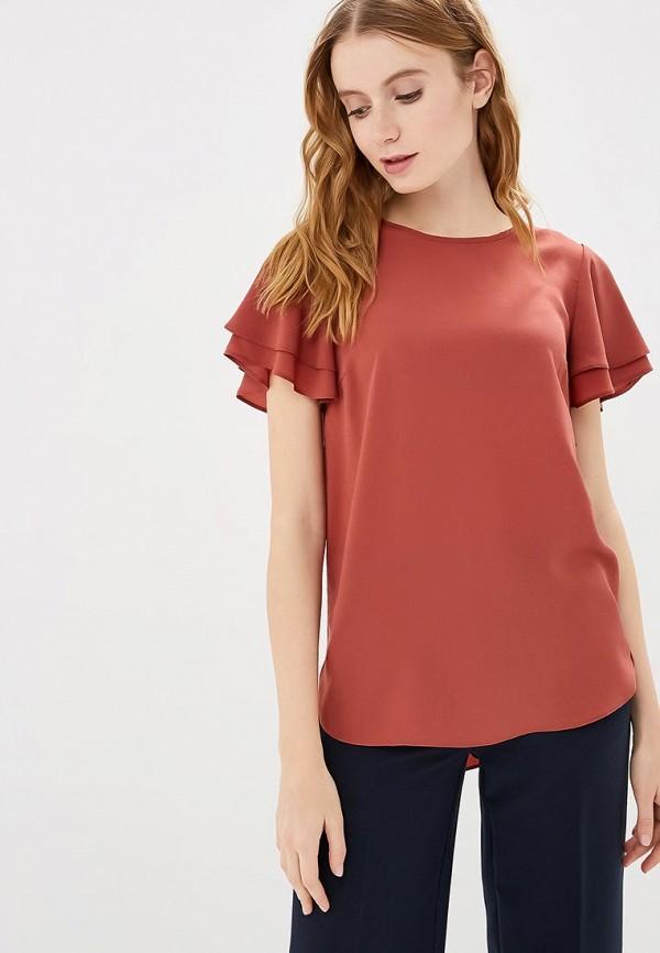 Блуза Modis Modis MO044EWERKR1 блуза modis modis mo044ewcnop9
