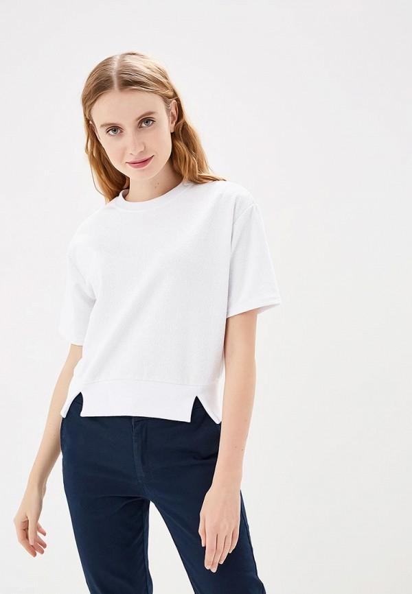 Блуза Modis Modis MO044EWERKS4 все цены