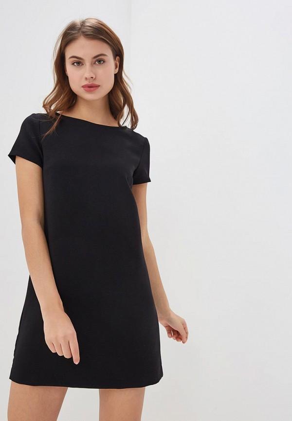 Платье Modis Modis MO044EWERVK8 цена