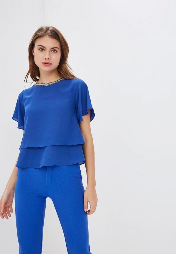 Блуза Modis Modis MO044EWERVL7