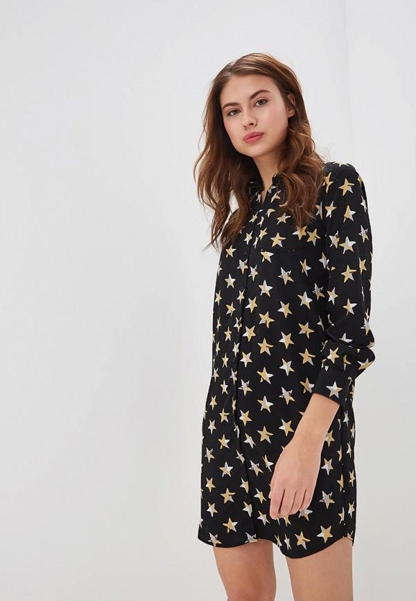 Платье Modis Modis MO044EWERVM2 цена 2017