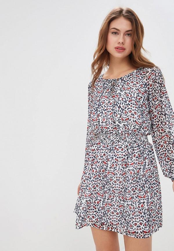 Платье Modis Modis MO044EWERVM7