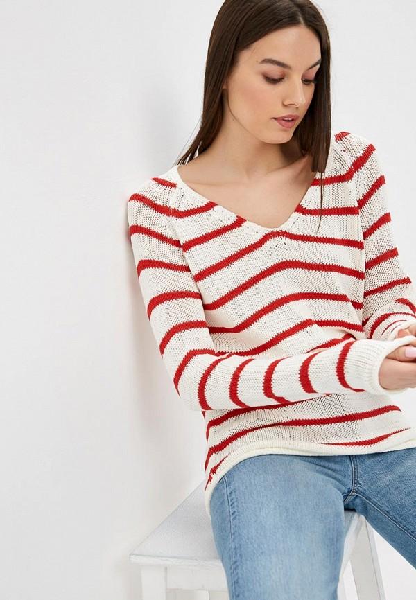 Пуловер Modis Modis MO044EWEUAV2 цена