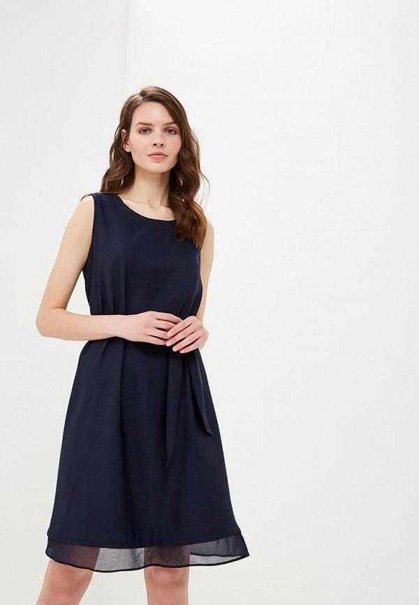 Платье Modis Modis MO044EWEUAV5 цена