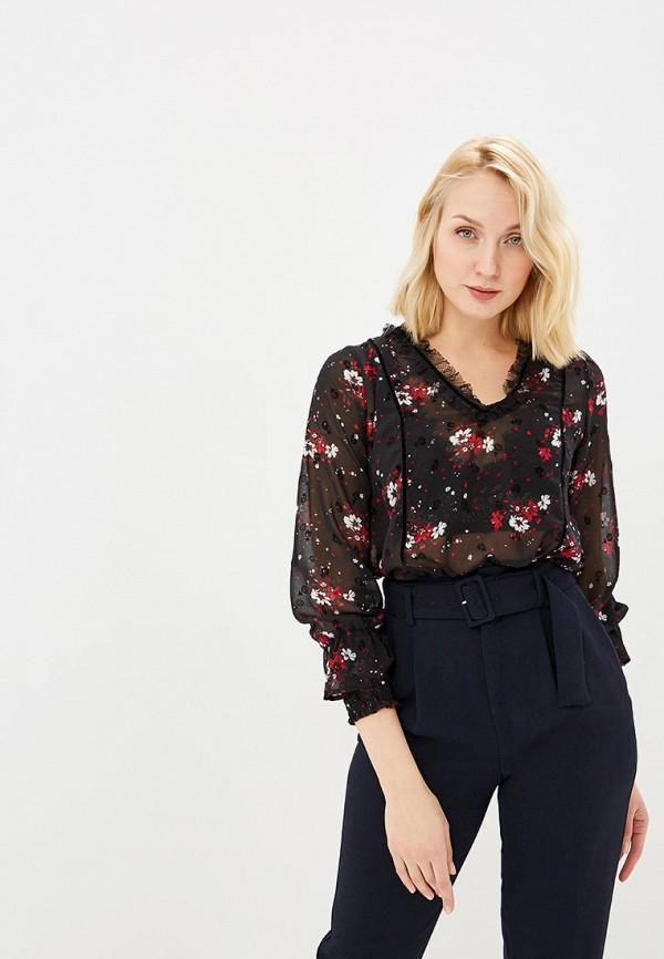 Блуза Modis Modis MO044EWEUAV6 цены