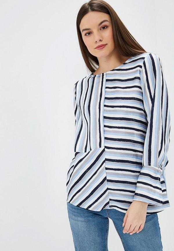 купить Блуза Modis Modis MO044EWEUAV7 онлайн