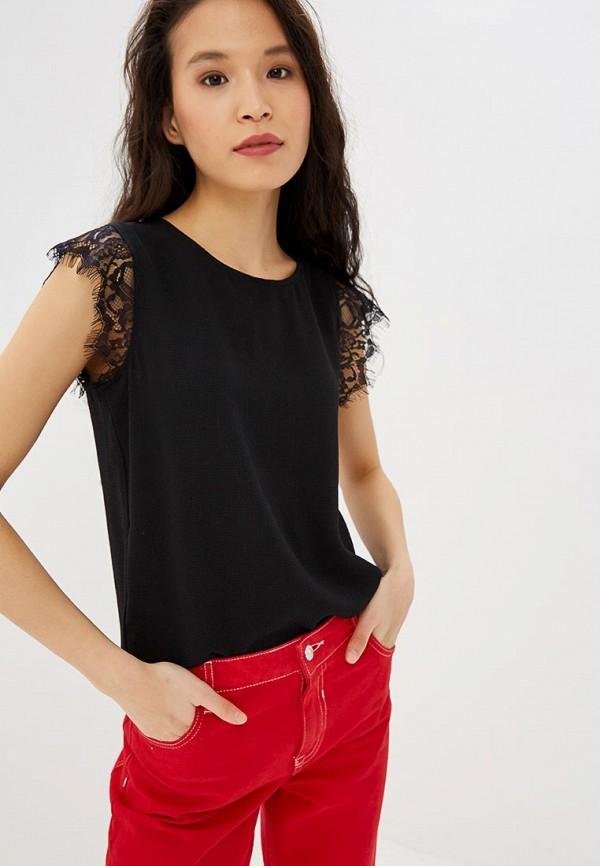 купить Блуза Modis Modis MO044EWEVBP4 онлайн