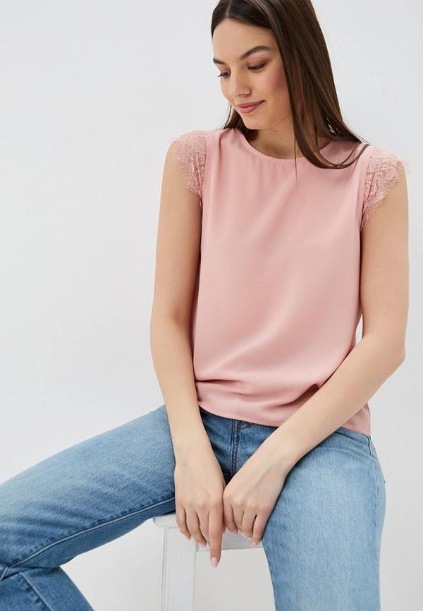 купить Блуза Modis Modis MO044EWEVBP5 онлайн