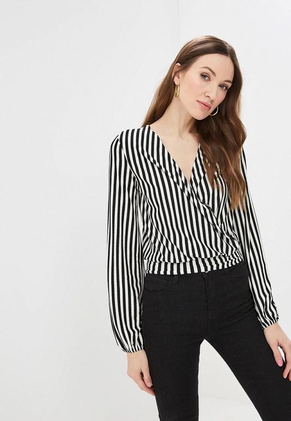 Блуза Modis Modis MO044EWEWDJ5 jeans modis m182d00117 for girls kids clothes children clothes tmallfs