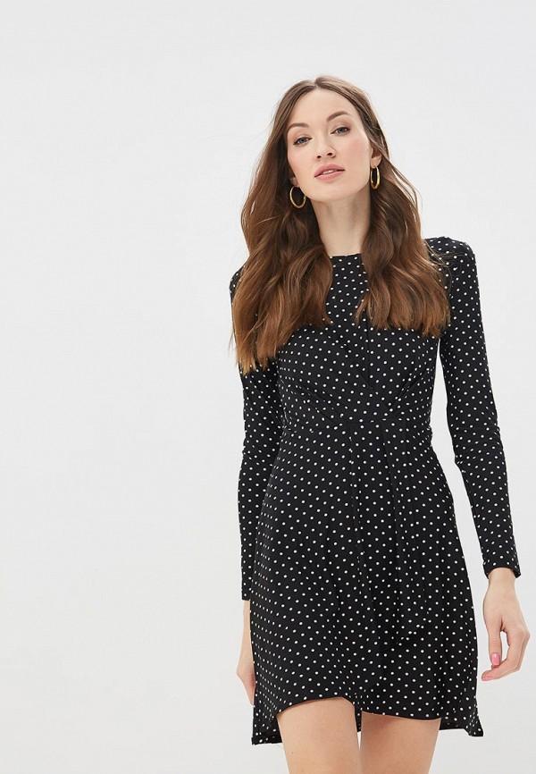 купить Платье Modis Modis MO044EWEWDJ9 онлайн