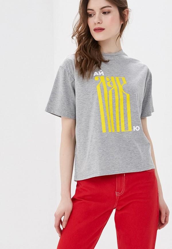 Футболка Modis Modis MO044EWEWDK5 jeans modis m182d00117 for girls kids clothes children clothes tmallfs