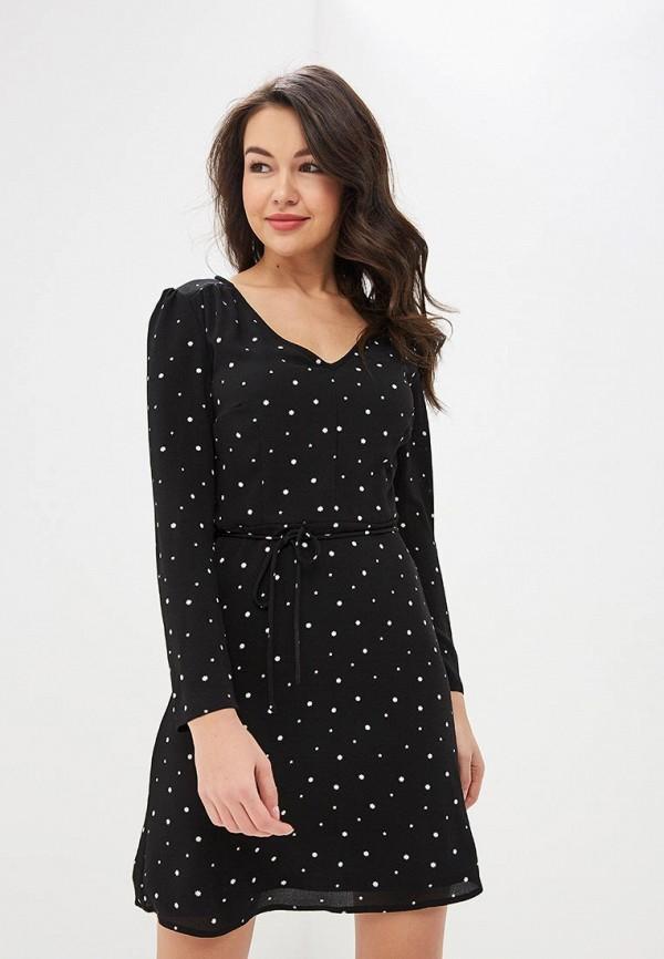Платье Modis Modis MO044EWEXBW9 платье modis modis mo044ewechr8