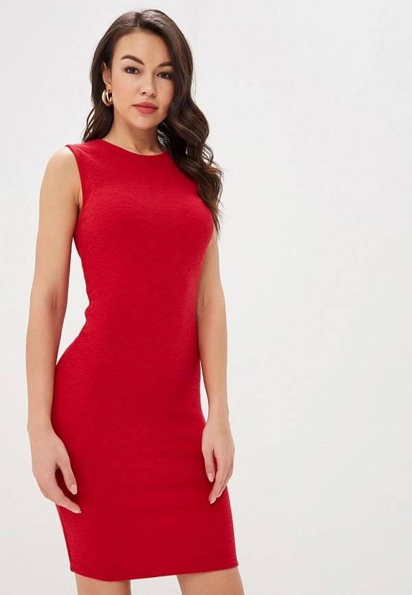 купить Платье Modis Modis MO044EWEXBX0 онлайн