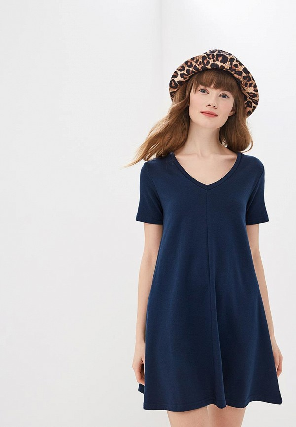 Платье Modis Modis MO044EWEZBD7 платье modis modis mo044ewcsxx5