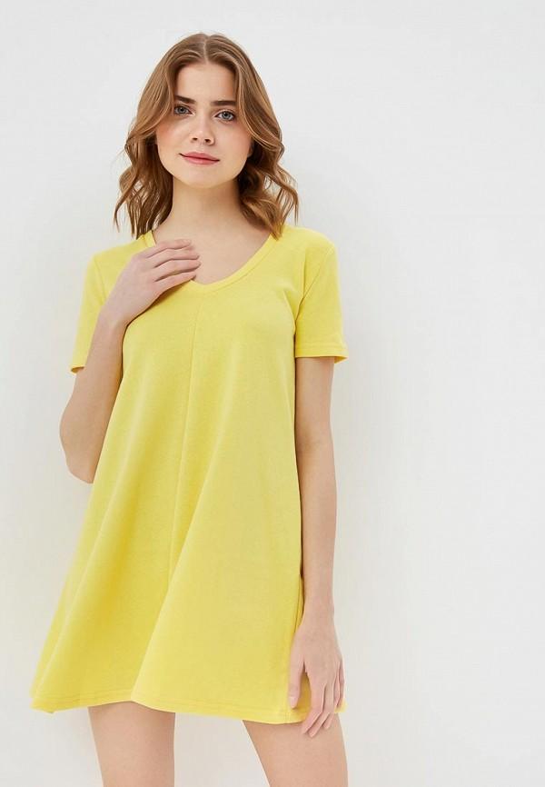 Платье Modis Modis MO044EWEZBD8 все цены