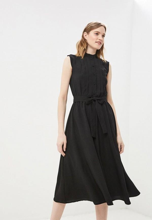 купить Платье Modis Modis MO044EWEZBF0 онлайн