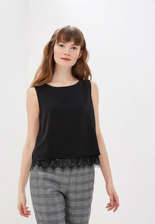 купить Блуза Modis Modis MO044EWEZBF2 онлайн
