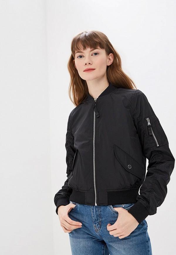 Куртка Modis Modis MO044EWEZBG2 кольцо modis modis mo044dwcmfx1