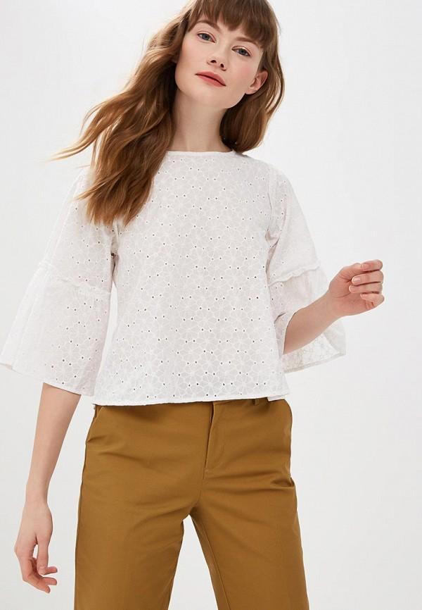 купить Блуза Modis Modis MO044EWEZBH2 онлайн