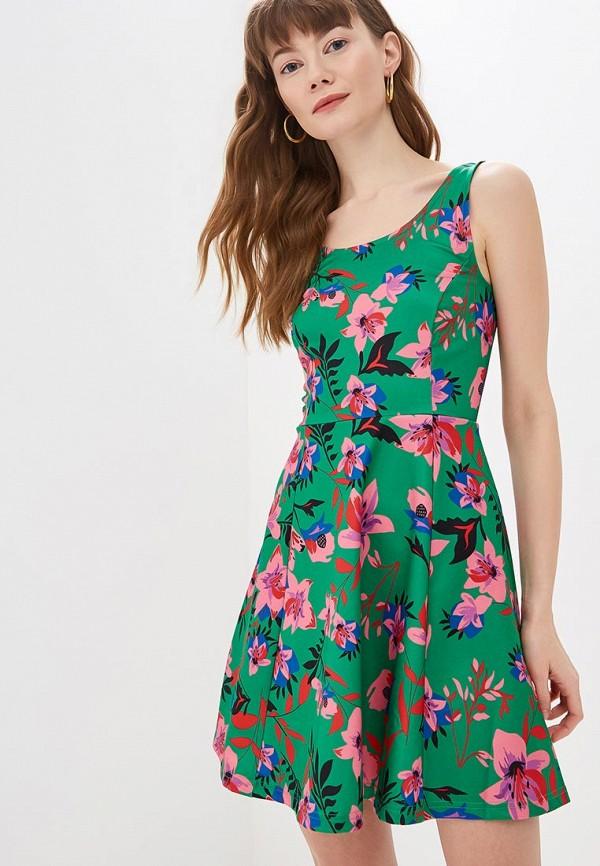 Платье Modis Modis MO044EWEZBJ1 платье modis modis mo044ewsbj11