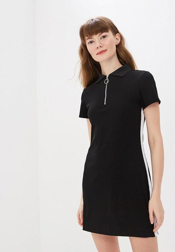 Платье Modis Modis MO044EWEZBU7 цена