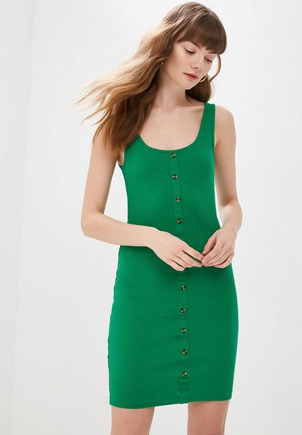 Платье Modis Modis MO044EWEZBV0 футболка с принтом 100