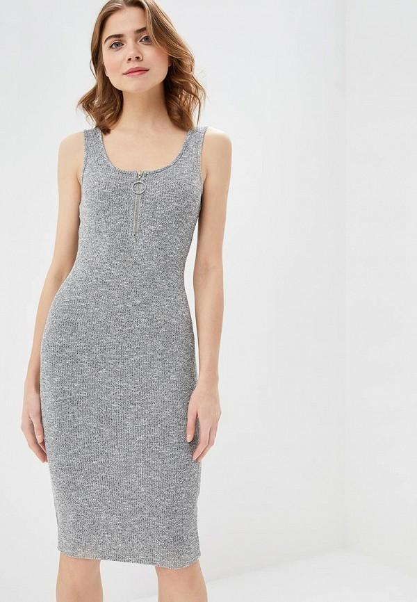 Платье Modis Modis MO044EWEZBV1 цена