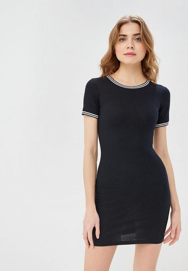 Платье Modis Modis MO044EWEZBV2 платье modis modis mo044ewsbj11