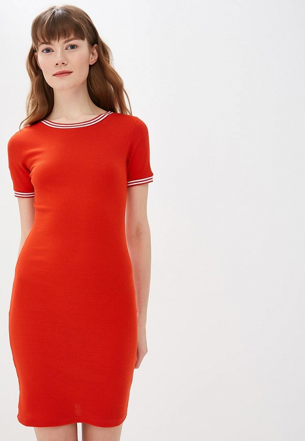 Платье Modis Modis MO044EWEZBV3 цена