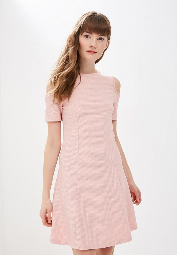 Платье Modis Modis MO044EWEZBW1 платье modis modis mo044ewezbv2