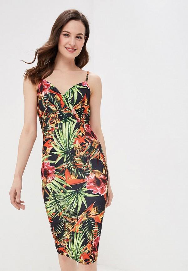 Платье Modis Modis MO044EWFBOA1 платье modis modis mo044ewbkih5
