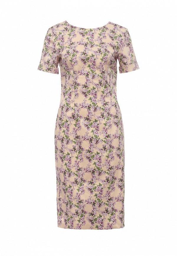 Платье Modis Modis MO044EWRFW35 женское платье modis casual 14d317stc