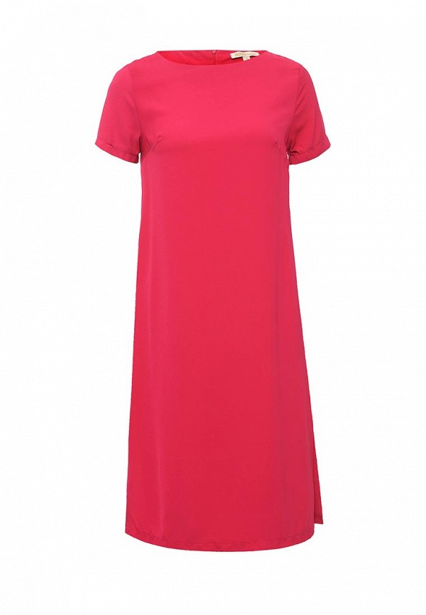 Платье Modis Modis MO044EWSBI17 john glyde the life of edward fitz gerald by john glyde
