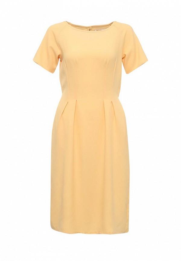 Платье Modis Modis MO044EWSBJ11