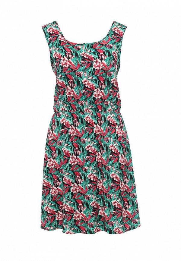 Платье Modis Modis MO044EWSUO20 цена