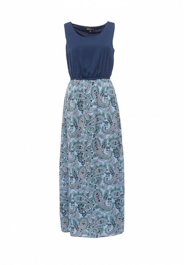 Платье Modis Modis MO044EWTJE95 цена