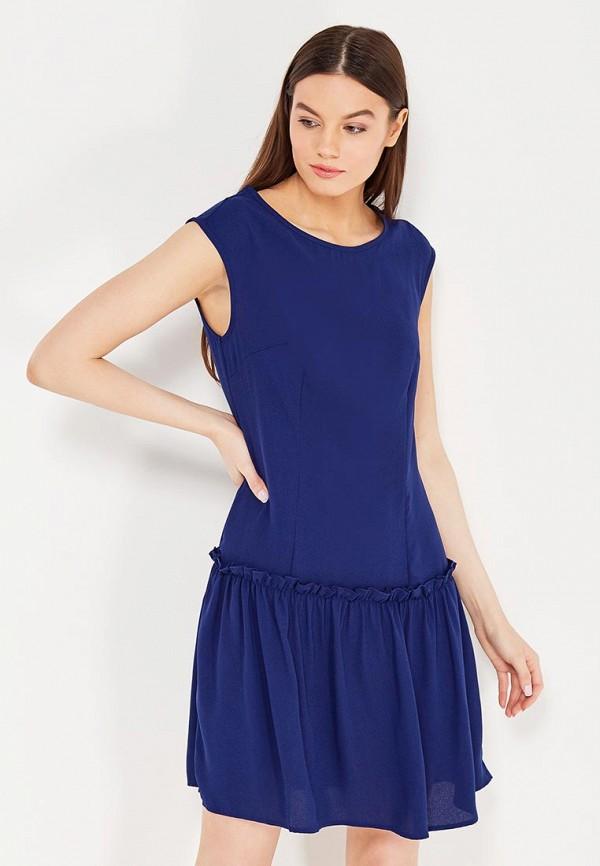 Платье Modis Modis MO044EWTTG04