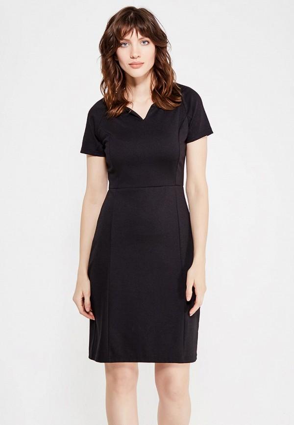 все цены на Платье Modis Modis MO044EWTVZ74 онлайн