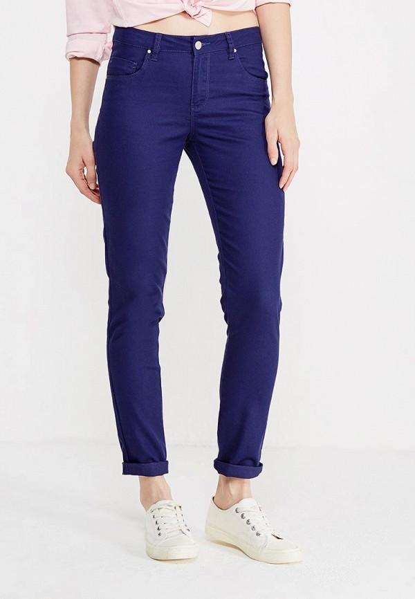 Джинсы Modis Modis MO044EWTVZ85 джинсы мужские oodji цвет синий джинс 6l120138m 45068 7500w размер 34 34 54 34