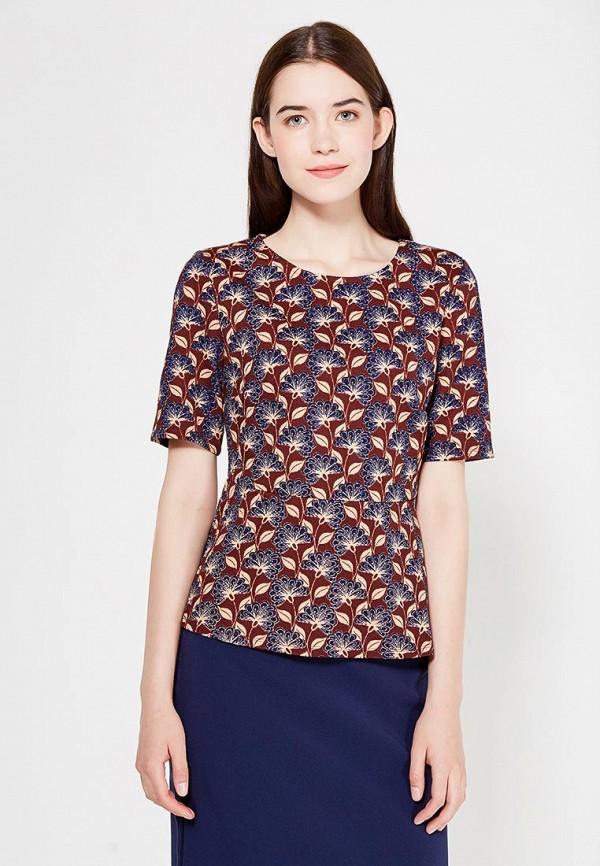 купить Блуза Modis Modis MO044EWUZL68 онлайн